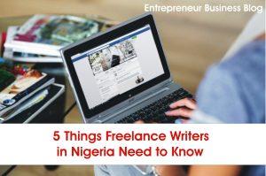 freelance-writing-in-nigeria