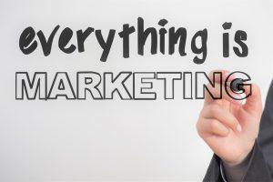 marketing tips for entrepreneurs