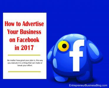 Facebook advertising secrets