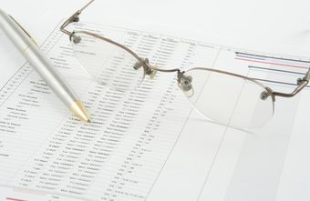 Using credit report in the U.S