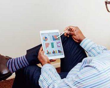 smart ways entrepreneurs boost business productivity