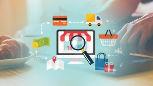 Secrets to running a successful e-commerce business