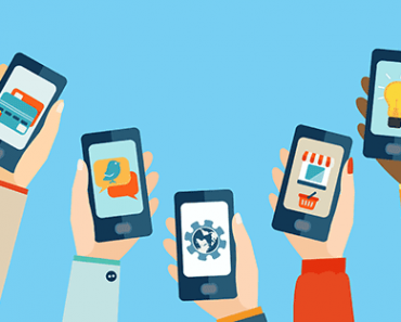 Increase your site traffic by optimising for mobile