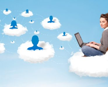 How to work as a virtual team