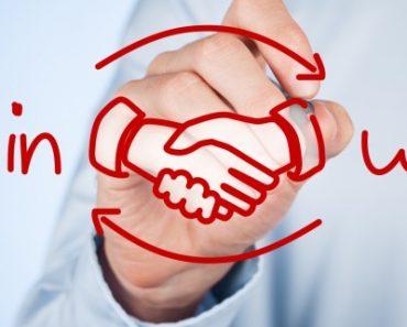 Strategies for increasing customer satisfaction