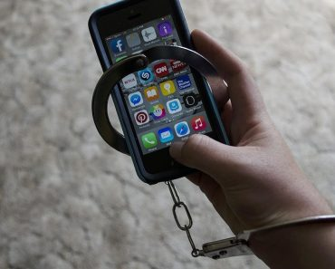 5 things about mobile marketing