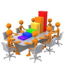 High performing sales leaders