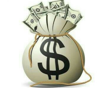 Make your first $500 online