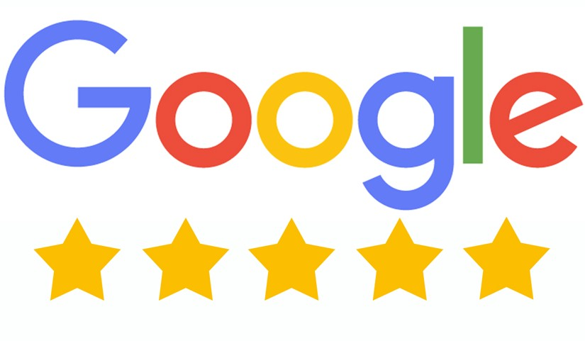 Organic online business reviews