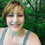 Freelance writer for Potts Law, Bethany Campbell