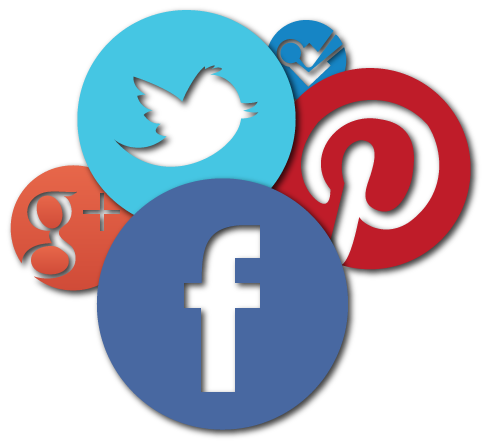 ecommerce marketing strategies using social media and email lists campaigns