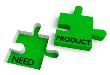 Framework for a successful marketing campaign