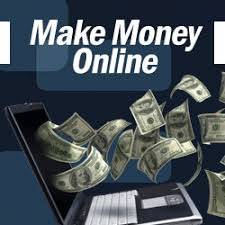 Articles that will help you make your first $1000 online from home