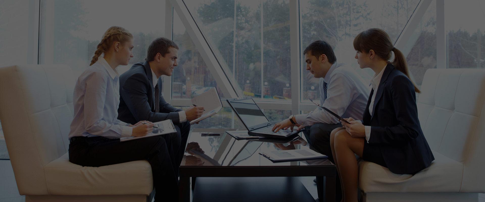 Business litigation facts Greene, Broillet & Wheeler, LLP