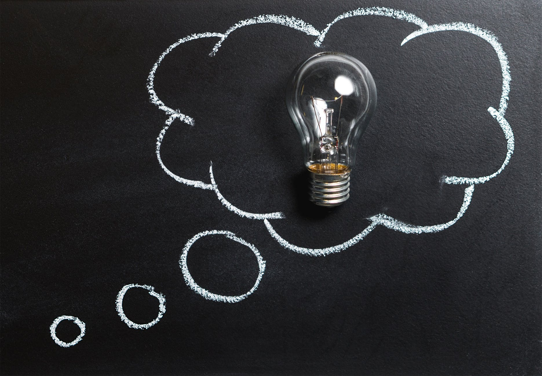 How to finance your franchise dream and 5 questions you must ask when choosing a financing option