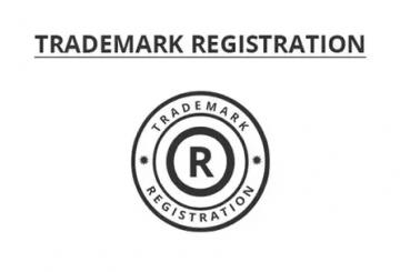 Vital tips entrepreneurs must know when registering a trademark