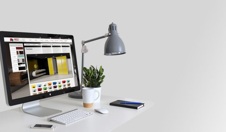 Affordable Solutions to Successful Business Website Designs