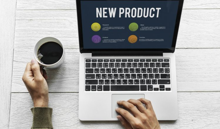 How to test new ecommerce product ideas