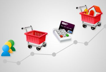 Top 5 factors ecom gurus consider when doing product optimisation in ecommerce