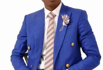 Top Nigerian successful blogger, Make money blogging