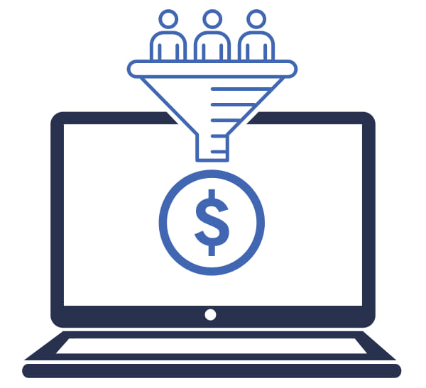 Obstacles ecommerce business owners face in allocating marketing budget