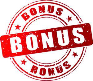 Special bonus for digital product business by Emenike Emmanuel