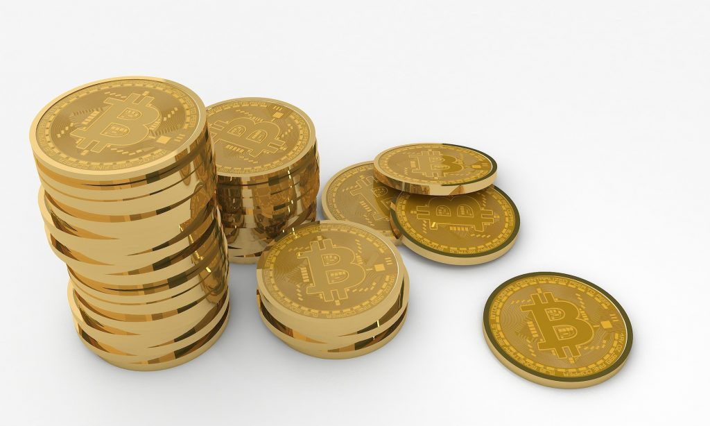 How Bitcoin Dealers can help you buy Bitcoin in Sydney like a Pro