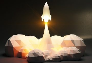 Creative ways to promote your new product launch