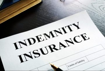 Professional indemnity insurance in Australia