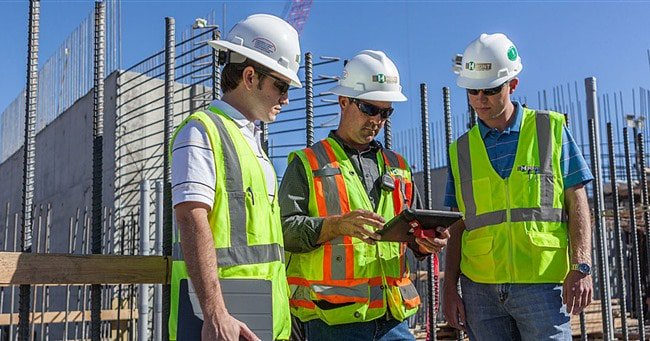 Why Engineering is a lucrative career option