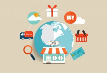 This is the step by step process for finding the best dropshipping products to sell