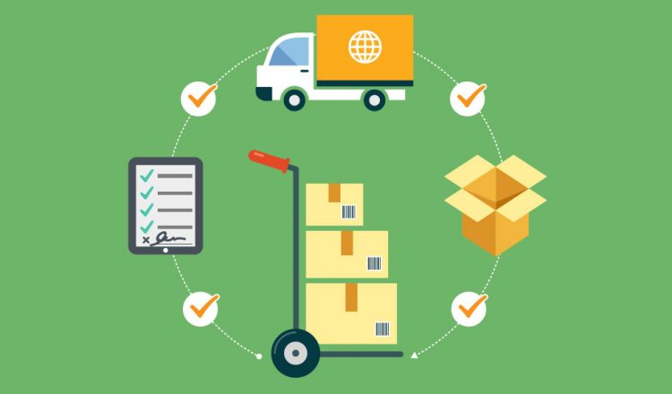Cons, benefits and advantages of order fulfillment