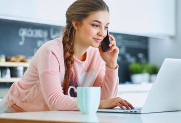 Tips to getting good vanity phone number fast