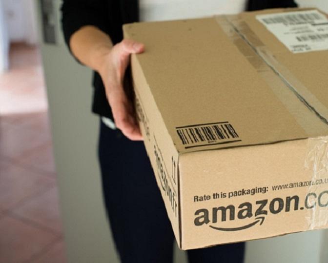 Best order fulfillment packaging format
