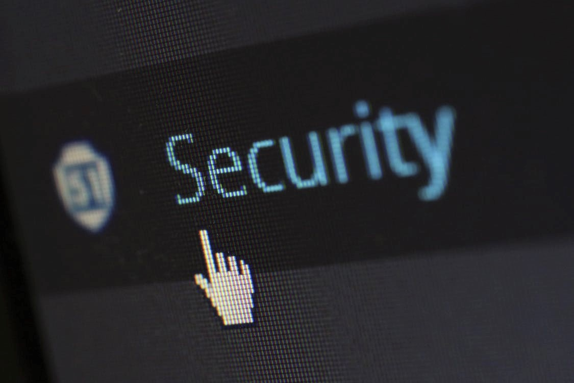 Protect your small enterprise from cyber threats
