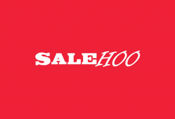 2019 Salehoo review - legit or scam