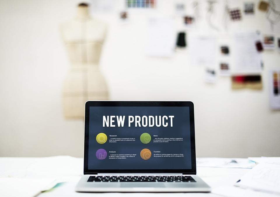 Best e-commerce business tips for millennial entrepreneurs