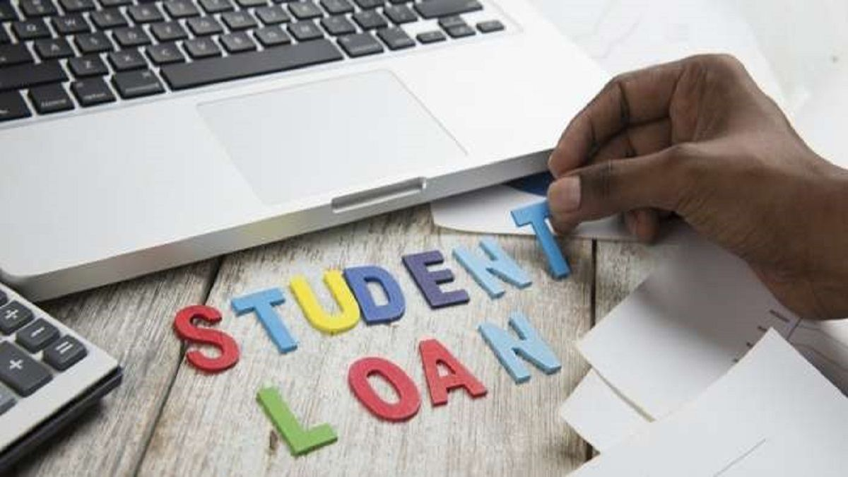 How to get international student loan very easy