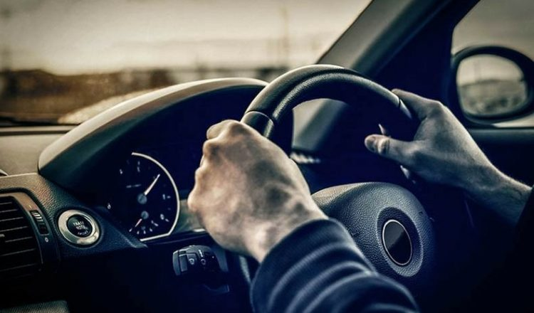 What a Taxify, Uber and InDriver Driver Taught me About Running a Business