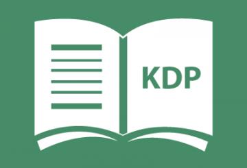 How amazon kindle direct publishing works