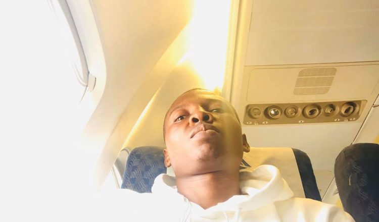Emenike Emmanuel is the CEO of Entrepreneur Business Blog and Ebusinessroom Ventures - a digital marketing expert and creator of Digital Product Business Webinar