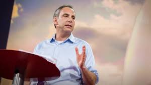 Everyone Around You Has a Story the World Needs to Hear – Dave Isay TED Talk