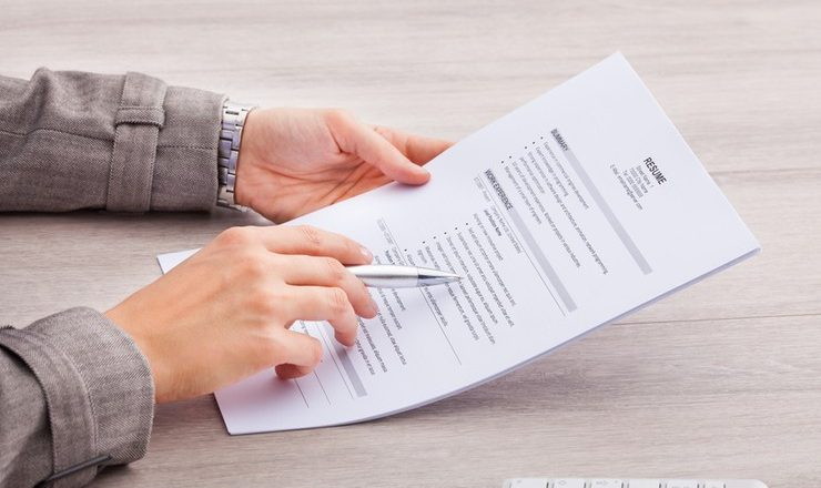 How to effectively boost your resume as a mom rejoining and returning to work