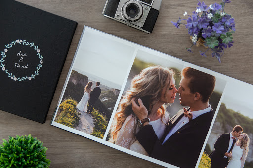 Reasons why you should create a photobook