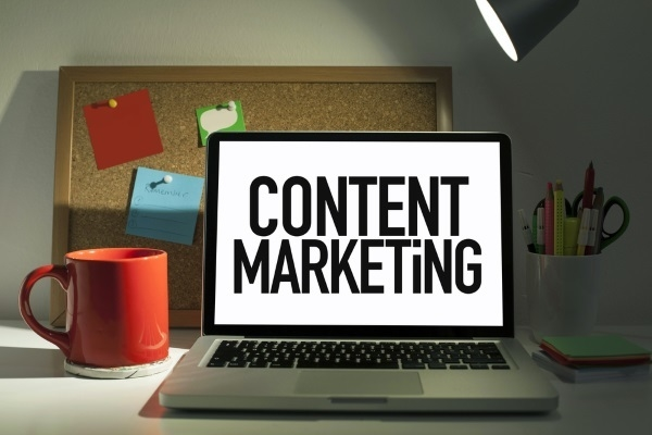 Startup tips for setting up a content marketing agency in the UK