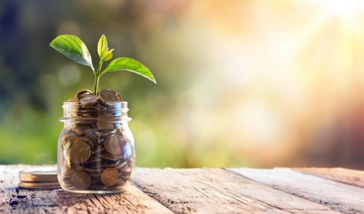 Strategic ways to improve your financial stability
