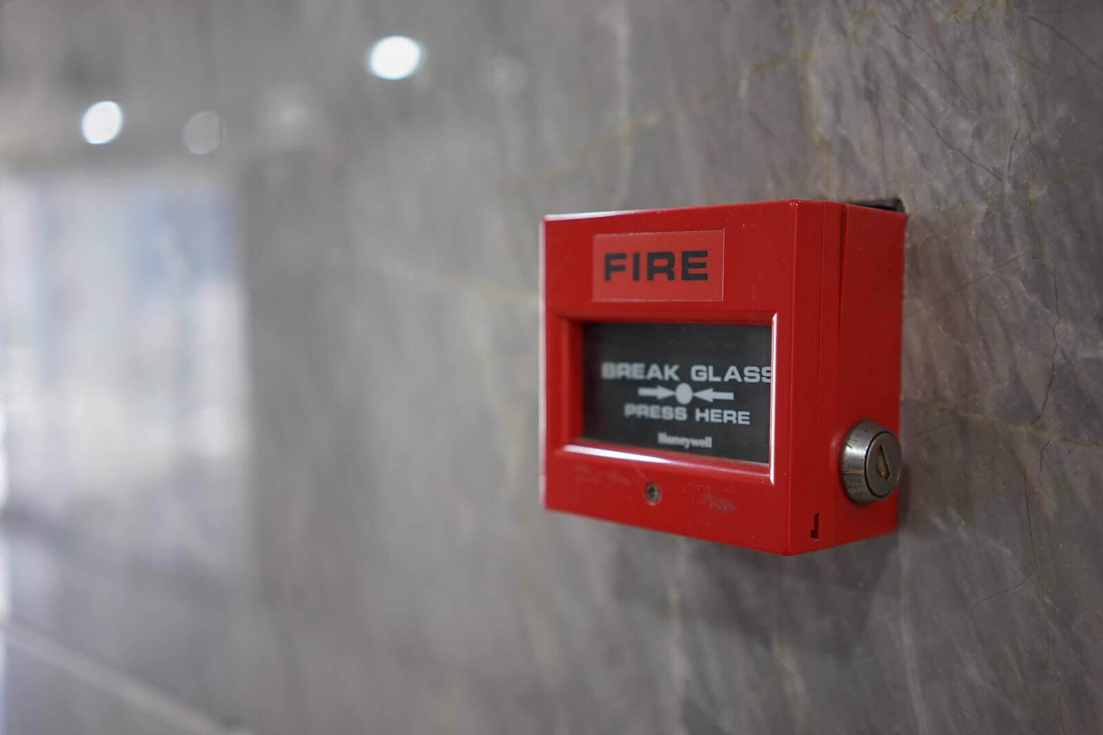 Effective fire safety tips for startup entrepreneurs