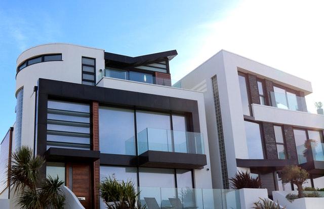 Real estate marketing business ideas in Dubai