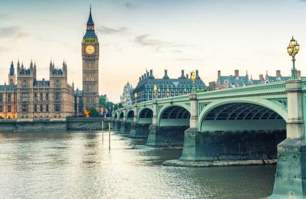 The best countries in Europe for startups and new entrepreneurs - UK