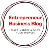Entrepreneur Business Blog
